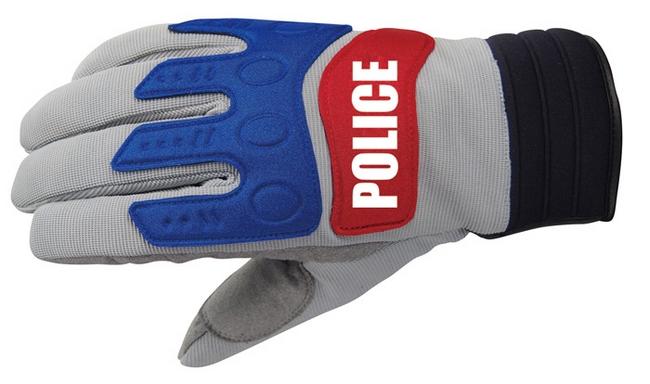 GK-785 訓練師冬季手套
