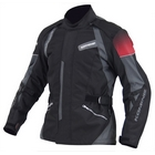 KOMINE JK - 551 Protection winter jacket S 2