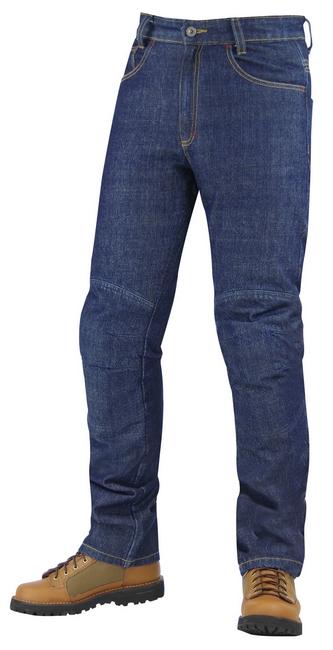 PK-722 Kevlar 丹寧牛仔褲