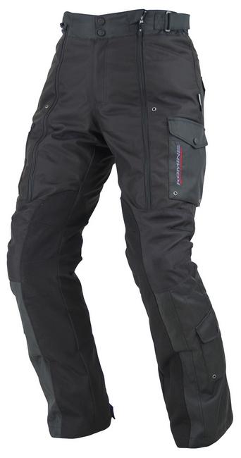 PK-910 口袋防摔褲