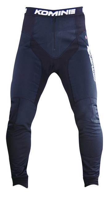 JKL-121 Super fit Windstopper內穿褲