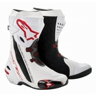 alpinestars SUPER TECH-R Boots
