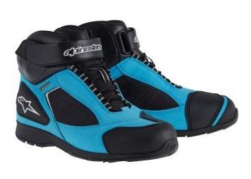 SIERRA GORE-TEX(R)車鞋