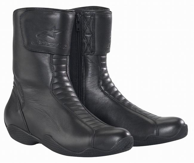 STELLA CITTA WOMEN'S 車靴