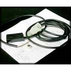 SYNAPSE:シナプス/メーター用 マグネットセンサーセット
