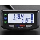 ACEWELL エースウェル /ACE-153 多機能デジタルメーター