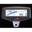 ACEWELL エースウェル /ACE-1600多機能デジタルメーター