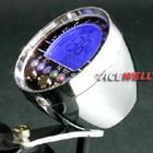エースウェル(旧シナプス):ACEWELL/2802CP 多機能デジタルメーター