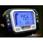 【ACEWELL】多機能數字儀錶 - 「Webike-摩托百貨」
