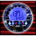 エースウェル(旧シナプス):ACEWELL/2853L 多機能デジタルメーター (100Ω)