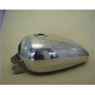 【BIG CEDAR】Almond 鋁合金油箱