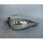 【BIG CEDAR】Chop 鋁合金油箱