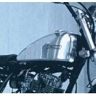 【BIG CEDAR】T−4 鋁合金油箱