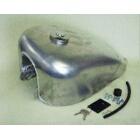 【BIG CEDAR】T-4 鋁合金油箱