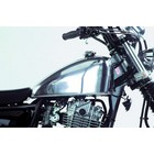 【BIG CEDAR】鋁合金油箱 Type-4