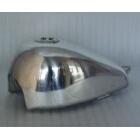 【BIG CEDAR】Teardrop 鋁合金油箱