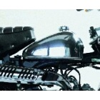 【BIG CEDAR】Teardrop 鋁合金油箱 (12V)