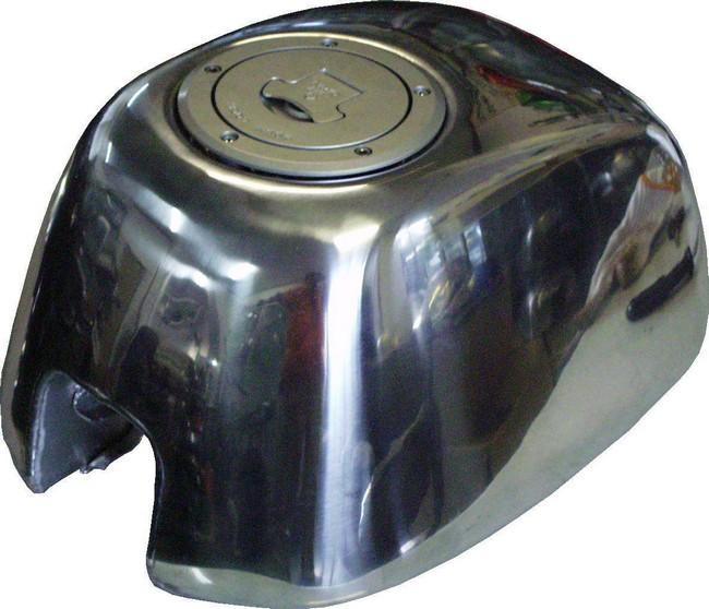 Airplane 鋁合金油箱