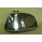 【BIG CEDAR】Mini 鋁合金油箱