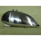 【BIG CEDAR】T7- 鋁合金油箱