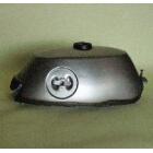 【BIG CEDAR】Type-ST-A 角型 油箱 (油箱蓋部外溶接)