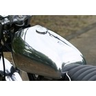 【BIG CEDAR】XT 鋁合金油箱