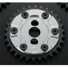 【SHIFT UP】Hybrid 凸輪軸鏈輪