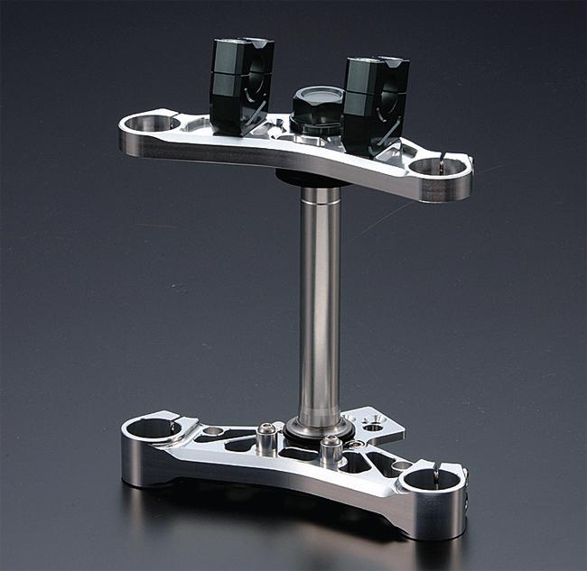 【SHIFT UP】Bolt-on 三角台套件 - 「Webike-摩托百貨」