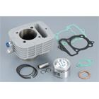 【SHIFT UP】100cc→115cc 加大缸徑套件 (陶瓷鍍層汽缸)