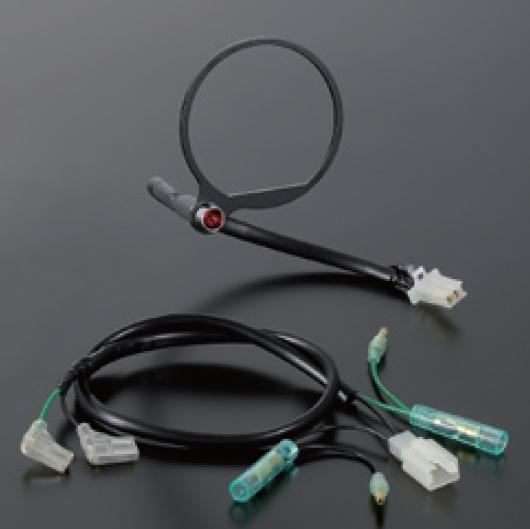 LED 指示燈線束套件