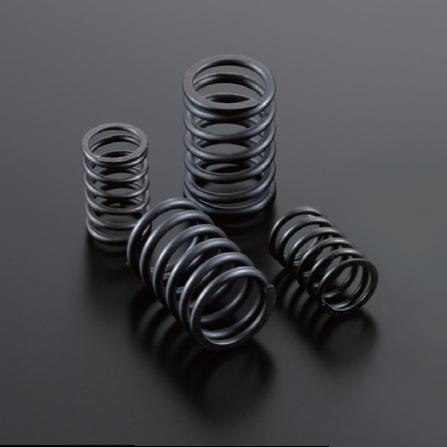 一般型汽缸頭用強化汽門彈簧