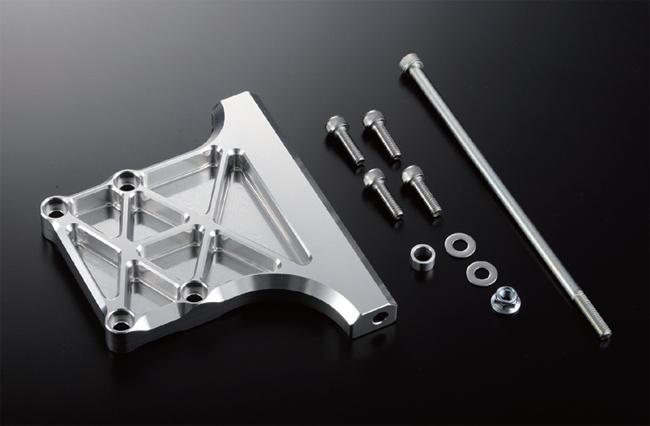 【SHIFT UP】車架穩定器 - 「Webike-摩托百貨」
