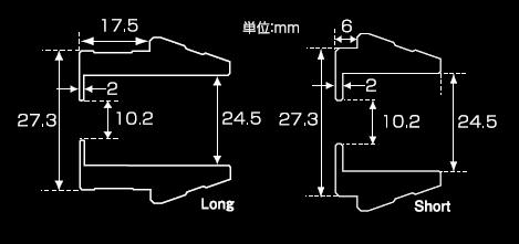 【SHIFT UP】通用型鋁合金滑塊(防倒球) - 「Webike-摩托百貨」