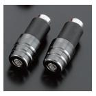 【SHIFT UP】鋁合金平衡端子(Φ22mm)