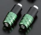 鋁合金平衡端子(Φ22mm)