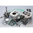 【SHIFT UP】耐久運轉型加大缸徑/行程套件 ER-2 125cc