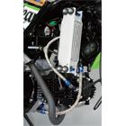 【SHIFT UP】#4 機油冷卻器套件 (7排)