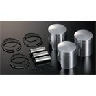 SHIFT UP Pistons / Piston parts (47)
