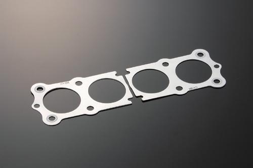 Φ70.5mm 鋼製汽缸床墊片組