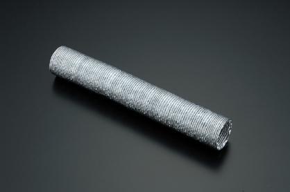 鋁合金軟管