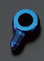 M12 油管接頭 EARLS#3