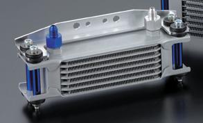 機油冷卻器套件 (7排)