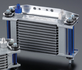 機油冷卻器套件 (13排)