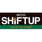 【SHIFT UP】 汽門固定銷組 - 「Webike-摩托百貨」