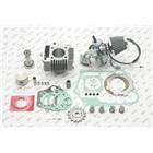 JUN international:ジュンインターナショナル/NHハイクオリティ80CCパワーアップセット