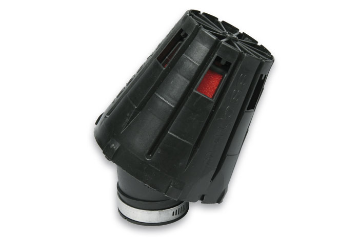 【MALOSSI】空氣濾芯 附外蓋 - 「Webike-摩托百貨」