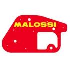 MALOSSI.紅色濾棉 (一般空濾用).商品編號:1411414