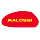MALOSSI Red Sponge for Normal Air Cleaner