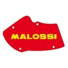 MALOSSI:マロッシ/レッドスポンジ・ノーマルエアクリ用