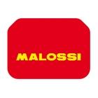 MALOSSI.紅色濾棉 (一般空濾用).商品編號:1412432
